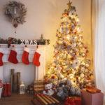 クリスマスツリー180cmのおすすめは?人気商品の口コミ評判