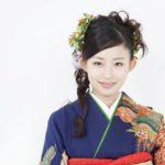 成人式 髪飾り つまみ細工のおすすめ5選!注目は人気の京都、赤の簪