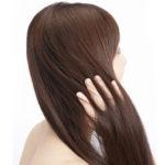 有吉ゼミで紹介!コイズミリセットブラシの口コミは?くせ毛や寝癖に効果ある?