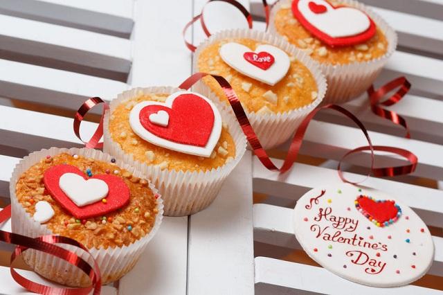 バレンタイン手作りキットの口コミおすすめ今すぐ買える通販をご紹介!